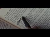 Отрывок 6 из фильма