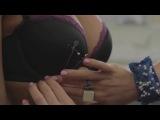 Durex выпустило тактильное белье, работающее с помощью iPhone | i New - магазин техники Apple