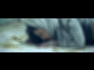 Hripsime Hakobyan - Tarorinak (HD) 2012
